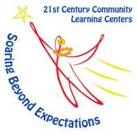 Kipahulu Winter Hana 21st Century Programs
