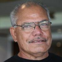 Kipahulu Ohana supports Mo'omomi subsistence fishing area designation