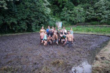 Kapahu Living Farm 'Ohana Day, 3/3