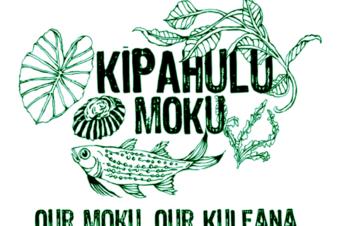Kipahulu Moku CBSFA Presentations